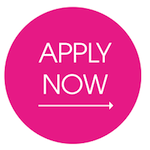 Click here to apply for the Plan Management Admin role now!