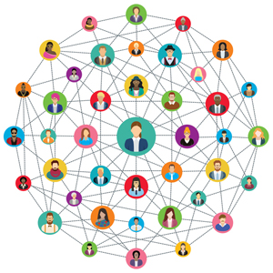 Support Coordination at the Tree can help you sourcing providers Click for more information.